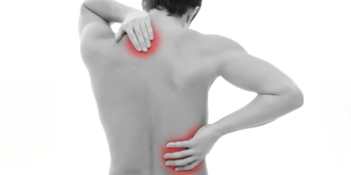 Muscle-Pain-1